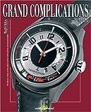 High Quality Watchmaking, Tourbillon International Staff, 0847828948