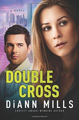 - Double Cross (FBI: Houston)