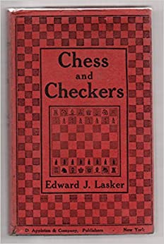 \\TOP\\ Chess And Checkers, The Way To Mastership;: Complete Instructions For The Beginner, Valuable Suggestions For The Advanced Player. Options Vicente Saves Wishes Motor cuenta Offering personal