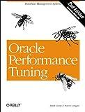 Oracle Performance Tuning: Database Management Systems (Nutshell Handbooks)