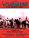 Visions of an Enduring People : A Reader in Native American Studies, FLEMING-WATTS, 0787274399