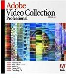 Video & Music Encoding