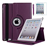 Cases For Ipad 2s - Best Reviews Guide