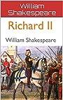 Richard II (Annotated)