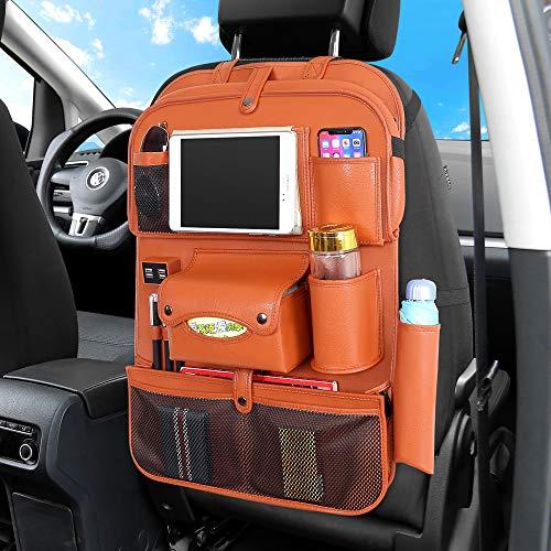 Anti-Glare JIAKANUO Dash Cover Fit for Nissan Maxima 2009-2015,Dashboard Mat Sunshield Protector Pad Non-Slip,Extra Thick Gray MR-009