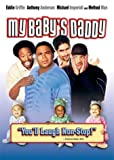 My Baby's Daddy poster thumbnail