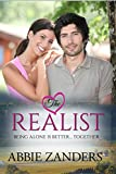 The Realist: A Contemporary Love Story