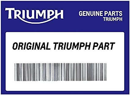 Amazoncom Triumph Modern Classic Bonneville Scrambler Thruxton
