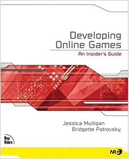 developing online games an insider s guide nrg programming