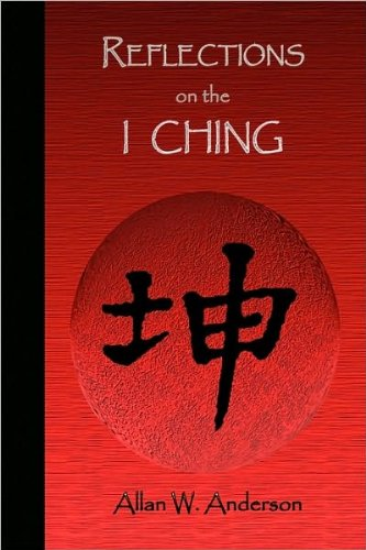 Reflections on the I Ching