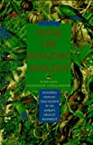 Inside the Amazing Amazon, Don Lessem, 0517594900