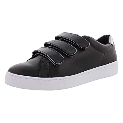 Vionic Womens Bobbi | Shoes