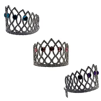 Amazon glinda the good witch crown clothing glinda the good witch crown maxwellsz