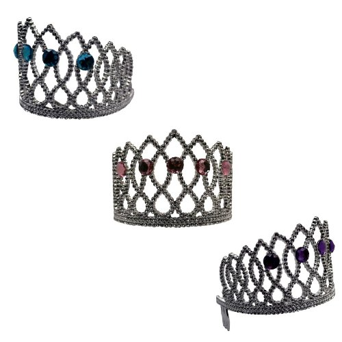 Glinda The Good Witch Crown (Glinda The Good Witch Costume Crown)