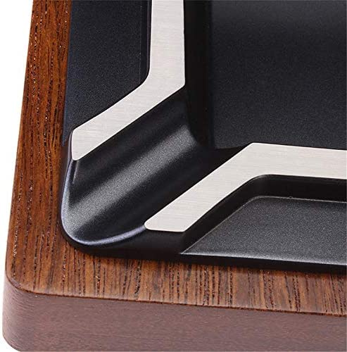 灰皿 ウィングウッドプラスメタル灰皿ホーム喫煙葉巻灰皿チキンギフト 卓上用