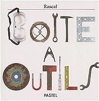 Boîte à outils par  Rascal