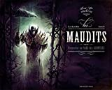 Les Maudits: Black'Mor Chronicles - Second Cycle