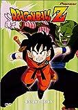 VHS : Dragonball Z, Vol. 3 - Snake Way
