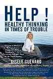 Help!, Gisèle Guénard, 1450202101