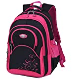 Best Coofit backpack for girls Available In