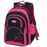 Kids Backpack,COOFIT School Backpack Cute Backpack Children's Backapck Bookbags for School