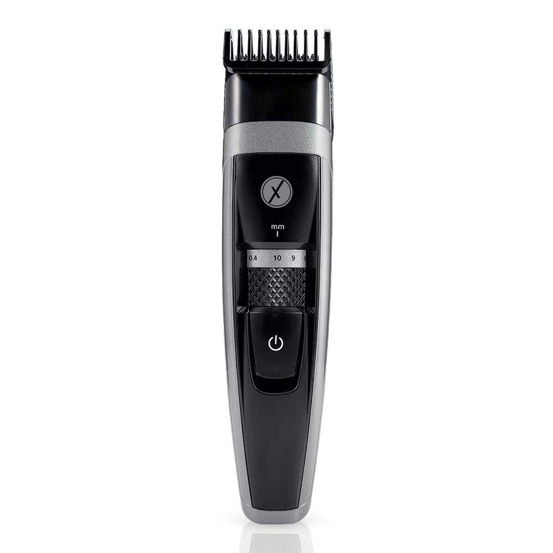 Best Trimmer under 1000 Rs,
