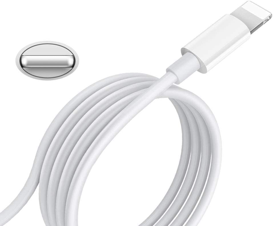SYZ Data Cable Reinforcement Material Durable 1 Meter Standard Cable