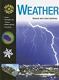Weather, Richard Spilsbury and Louise A. Spilsbury, 0791088596