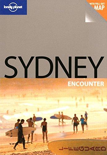 Read Online Sydney Encounter ebook