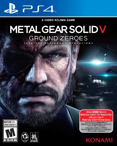metal-gear-solid-v-ground-zeroes-playstation-4-standard-edition