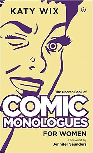 Christmas comedy monologues