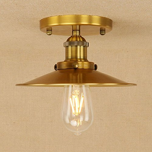 50S Style Pendant Lights in US - 4