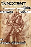 Innocent the Sword Book 1