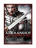 Alexander by Revolver Entertainment