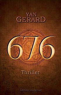 676 par Gérard