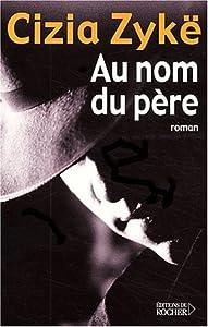 """Afficher """"Au nom du père n° 1 Au Nom du père"""""""