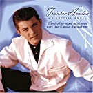 Amazon Com Frankie Avalon Songs Albums Pictures Bios