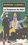 La Vengeance de Khali par Cleverly