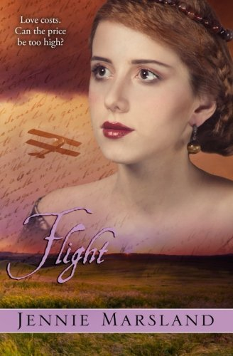 Download Flight (Winds of War, Winds of Change) (Volume 3) pdf epub