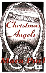 Christmas Angels (Milford-Haven Stories)
