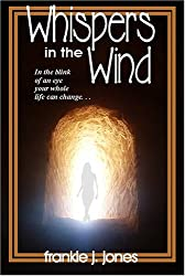 Whispers In The Wind (Classic Reprint)