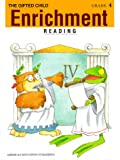 Enrichment, American Education Publishing, 1561894346