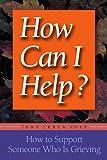 How Can I Help?, Kolf, 1555611877