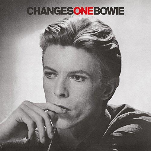 changesonebowie (180 Gram Vinyl)