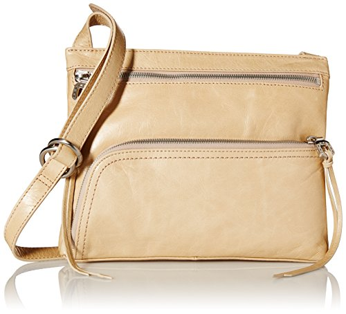 HOBO-Vintage-Cassie-Small-Cross-Body-Handbag