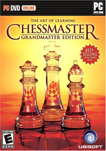 Chessmaster 11 скачать img-1