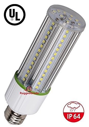 Cfl Or Led Light Bulbs - 6