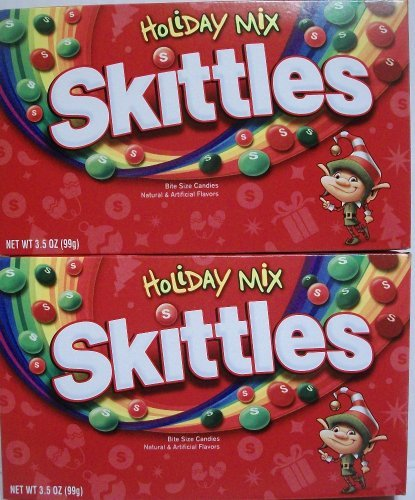 holiday-mix-skittles-7-oz