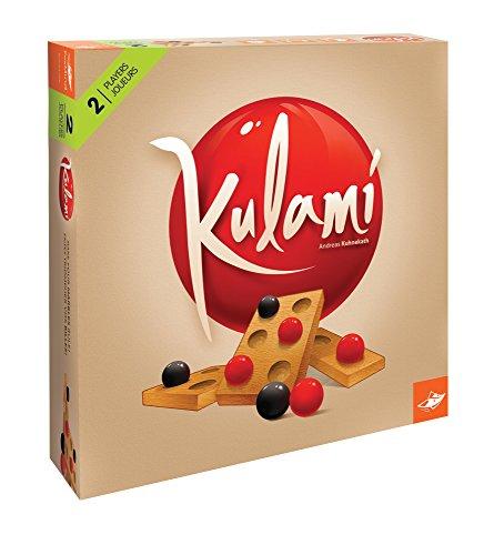 Kulami ()