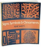 Signs, Symbols, and Ornaments, Rene Smeets, 0442278004